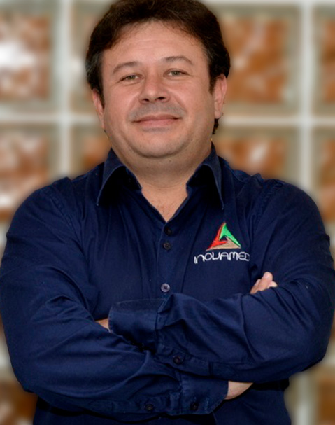 ANDERSON GONÇALVES LANHOSO