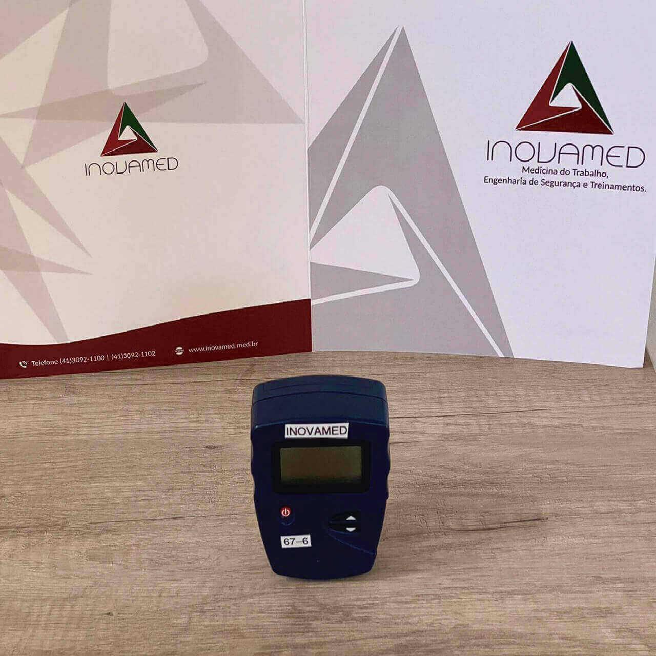 Calibrador Casella CEL-110/2