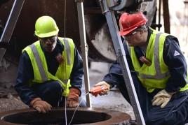 Treinamento NR33   Supervisor   Reciclagem